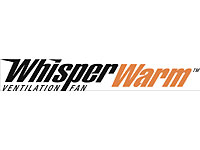 Panasonic WhisperWarm