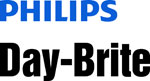 Philips Day-Brite Emergency / Exit Sign/ Combination Emergency Exit Sign /myLiving LED Retrofit Light