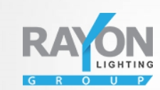 Rayon Lighting Group