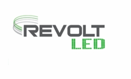 Revolt LED POWER SUPPLIES
