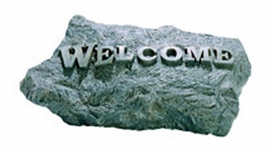 RWES QZ11091M Welcome