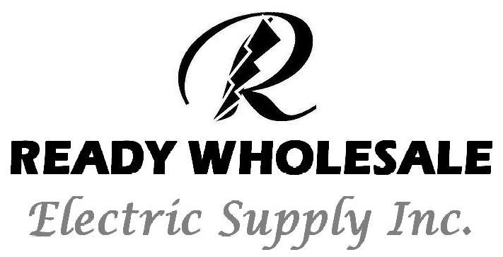 readywholesaleelectric com led lighting electrical supply source