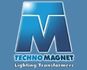 Techno Magnet  LED Drive