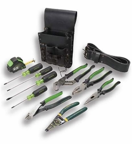 TOOL KITS & OTHER ACCESSORIES