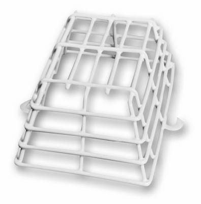 Watt Stopper WC Protective Cage For Occupancy Sensors on