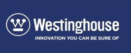 WestingHouse LED Lighting