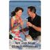 Anniversary Photo Playing Cards - Set of 20