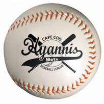 Baseball Favors and Party Decorations