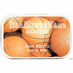 Basketball Favors Theme Mint Tins