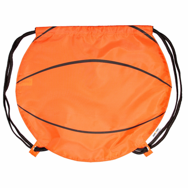 Basketball Theme Party Bags