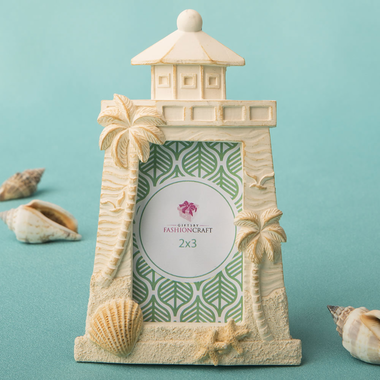 Beach Place Card Holders
