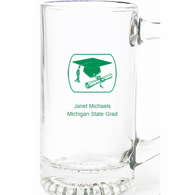 Beer Mugs Personalized