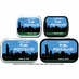 Chicago Party Favors Mint Tin