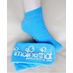 Child Grippy Socks