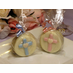 Communion Cookies Favor