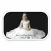 Communion  Photo Mint Tin
