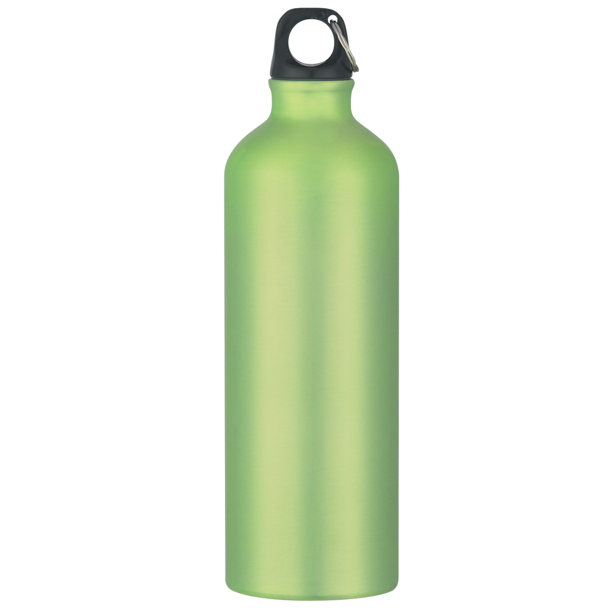 Custom Aluminum Water Bottles