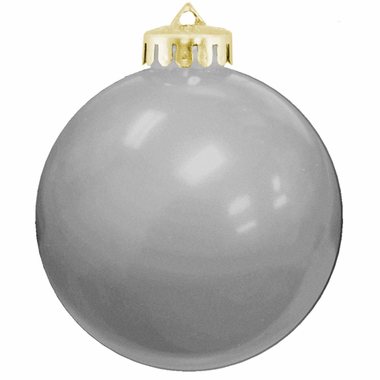 DIY Christmas Ornaments Made In The USA