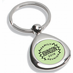 Family Reunion Keychains