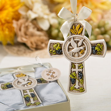 First Holy Communion Ornaments