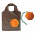 Fruit Themed Party - Shopping Tote