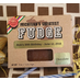 Fudge Party Favors
