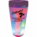 Graduation Cup With Blinking LED Lights
