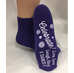 Gripper Socks - Non Skid Stock Designs