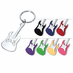 Guitar Keychain Favor
