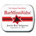 Jewish Favors Personalized Mint Tins