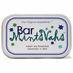Mitzvah Party Favors - Personalized Mint Tins
