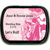 Motorcycle Theme Party Wedding Favors - Mint Tins