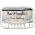 Personalized Bar Mitzvah Favors Candy Tins