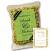 Personalized Label 50th Anniversary Caramel Corn