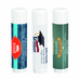 Personalized Lip Balm Graduation
