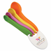 Personalized Measuring Spoons Plastic