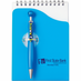 Personalized Note Pad Favors