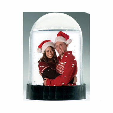Snow Globes - Case of 36