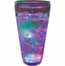 Prom Light Up Party Cup - 3 settings, 20 oz.