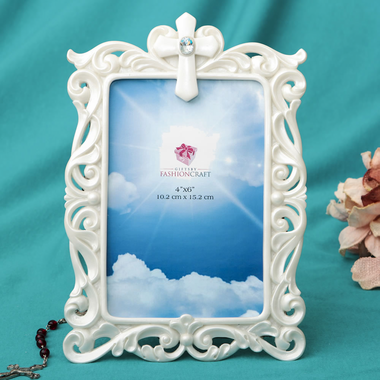 Religious Picture Frames