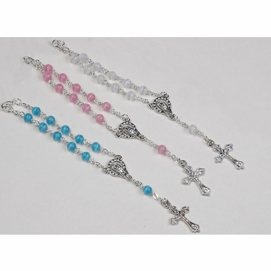 Rosary Sample