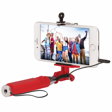 Selfie Stick Favors - Collapsable