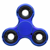 Shiny Fidget Spinner