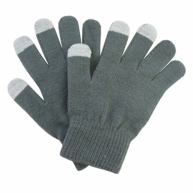 Smartphone/Texting Gloves