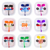 Technology Theme Party Favor Earbuds