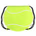 Tennis Party Bag