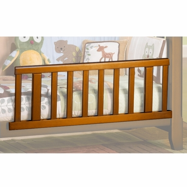 Arbor gate toddler size bed rail kit by child craft for for Kids craft bed