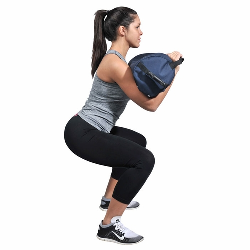 Ultimate Exercise Sandbag For Crossfit And Hiit Fitness
