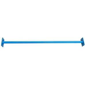Outdoor Pull Up Bar - Long