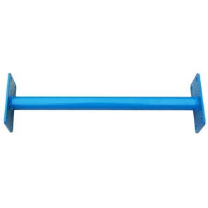 Outdoor Pull Up Bar - Short